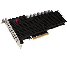 KingSton DCP1000 NVMe PCIe Gen 3.0x8 1.6TB SSD Drive